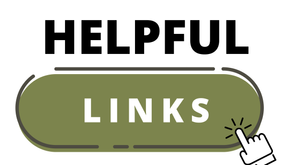 Links to Timely Help