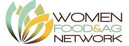 WFAN-Logo_RGB-41-372x135.jpg