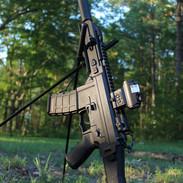 G5 Battle Rifle