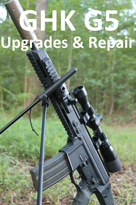 GHK G5 Page Pic 2.png