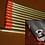 Thumbnail: NCA 6.04 AEG Barrels