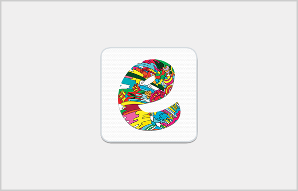 havainas logo