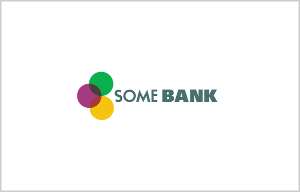 somebank logo