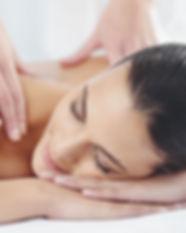 massage_klein_CMYK.jpg