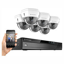 amcrest-smart-security-camera-systems-nv