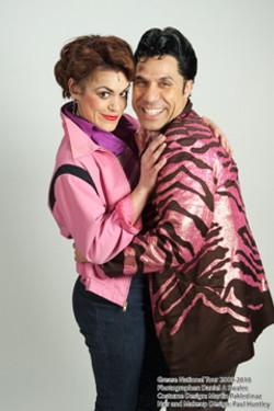 Grease Tour_Cast Portrait 764.jpg