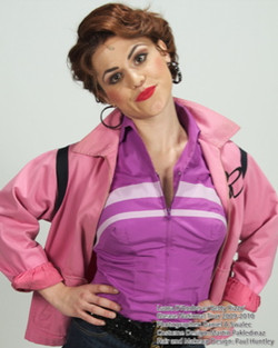 Grease Tour_Cast Portrait 758.jpg