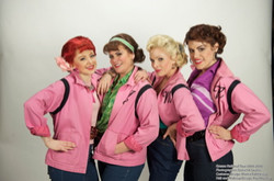 Grease Tour_Cast Portrait 681.jpg