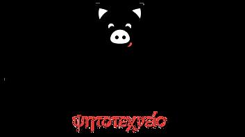 Logo_Peri_Xoirou.png