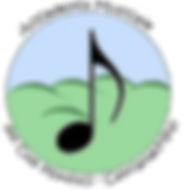 scuola di musica mantova