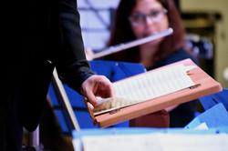 Ente Filarmonico Guidizzolo