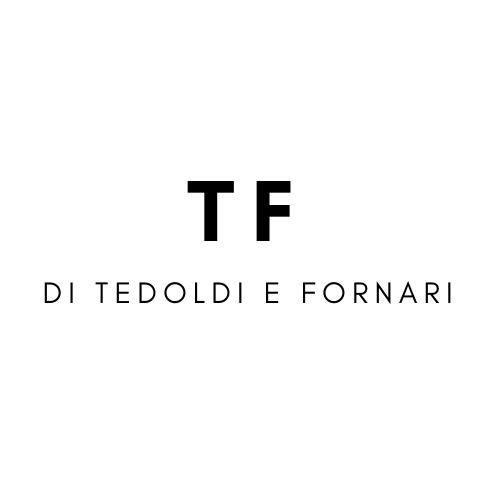 TF di Tedoldi e Fornari