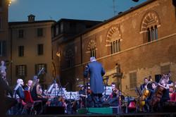 Giugno 2017, Brescia