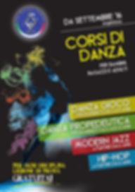 Danza Guidizzolo