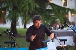 Serata di Gala - Monzambano 2015