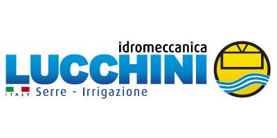 Idromeccanica Lucchini