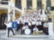 orchestra fiati guidizzolo