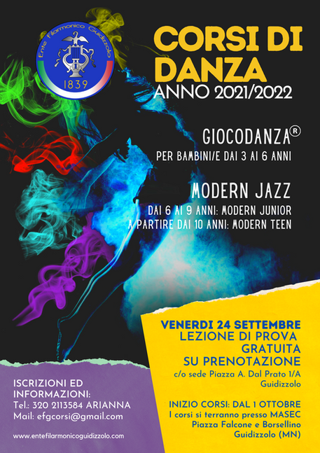 Corsi danza 2020 2021 (1).png