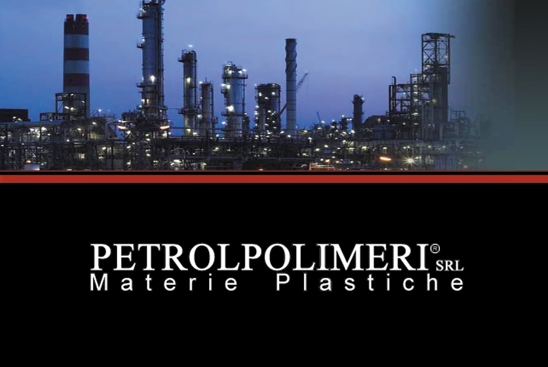 Petrolpolimeri PLC OIL