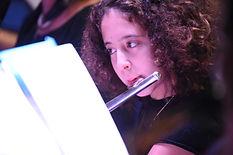 orchestra giovanile guidizzolo