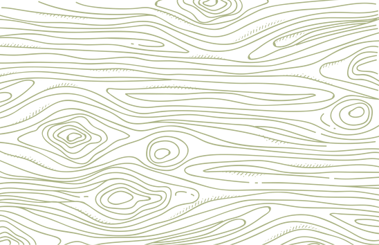 Background pattern 2.png