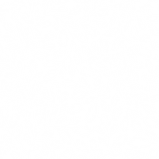 Background pattern 3.png