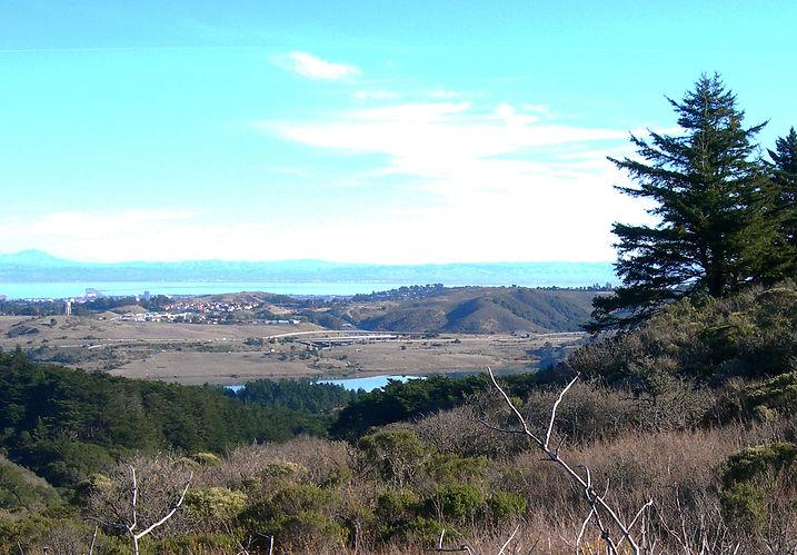 peninsula overview.jpg