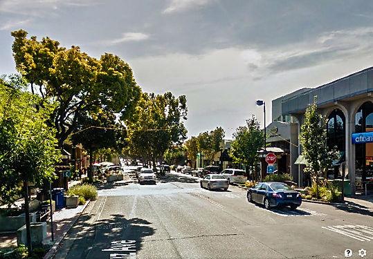 Downtown-Menlo-Park.jpg
