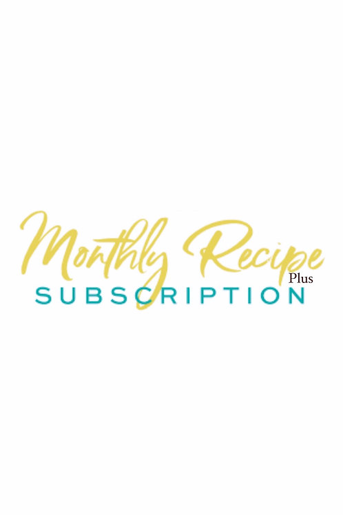 Subscription monthly