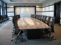 Qualcomm-table