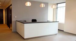 back-painted-glass-receptionist-desk