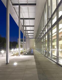 Sysco-Office-Facility-12
