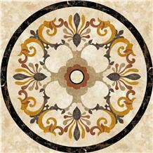 stone-waterjet-medallion-custom-design-flooring-manufacturer-p581164-2s