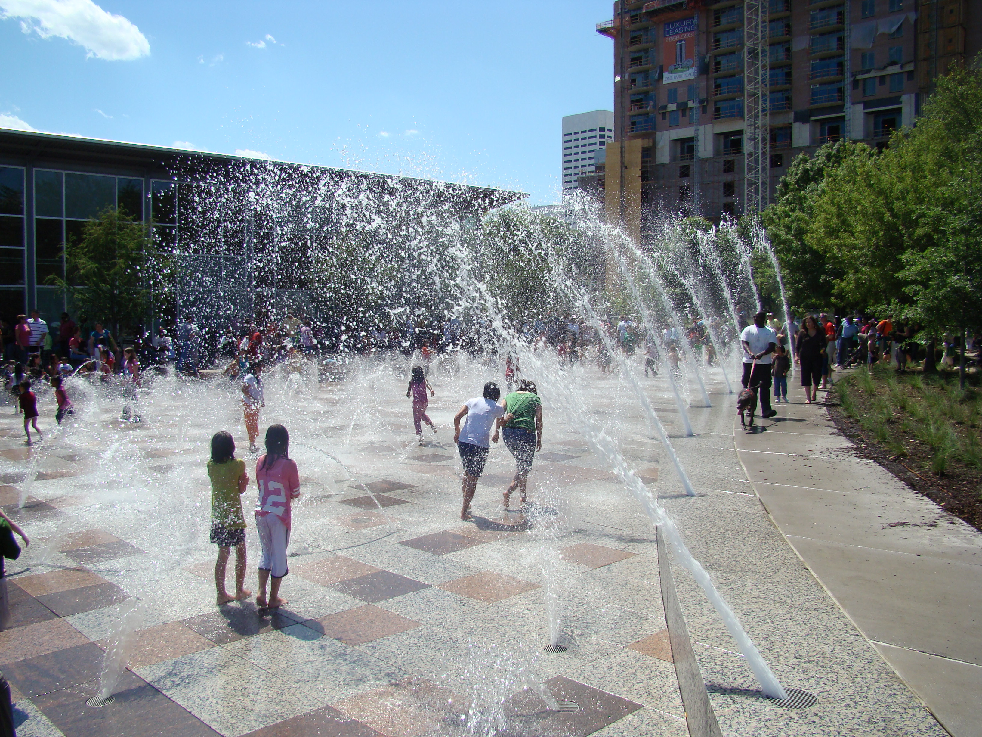 Gateway_Fountain