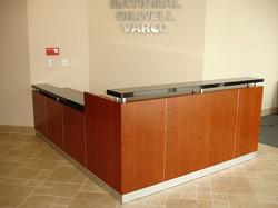 National-Oilwell-desk-63