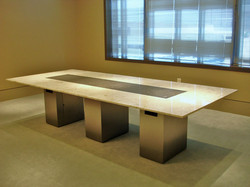 10ft-conference-table