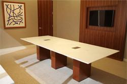 Calcutta-Marble-Conference-Table