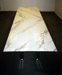 calcutta-marble-conftable