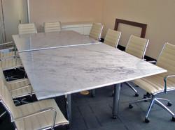5foot-carrara-table