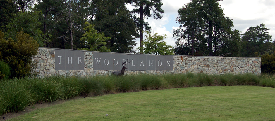 the-woodlands-texas