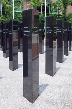 vietnam-war-memorial-1a