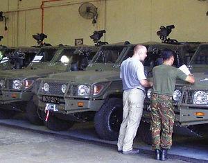 vehicle traning.JPG