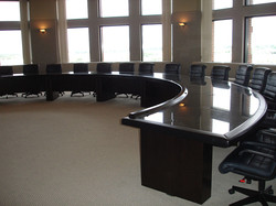 39-foot-Black-Granite-Inlay-Table-15