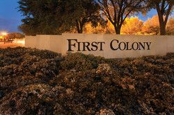 first-colony-signage_hres_web