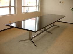 Conf-room-for-Glass-board-42x-60