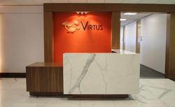 Virtus-Desk