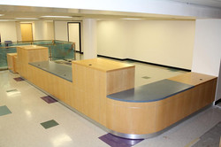 Library-Desk-U-of-H