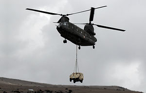 LRPV being air lifted.jpg