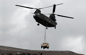 LRPV being air lifted.jpg