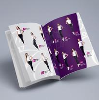 Photorealistic Magazine MockUp2.jpg